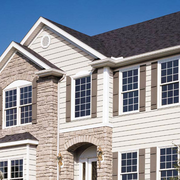 ... Business Or Commercial Building Is, Catalfano Brothers Is The Best  Choice You Can Make When It Comes To Commercial Roofing Services In Blue  Bell PA And ...