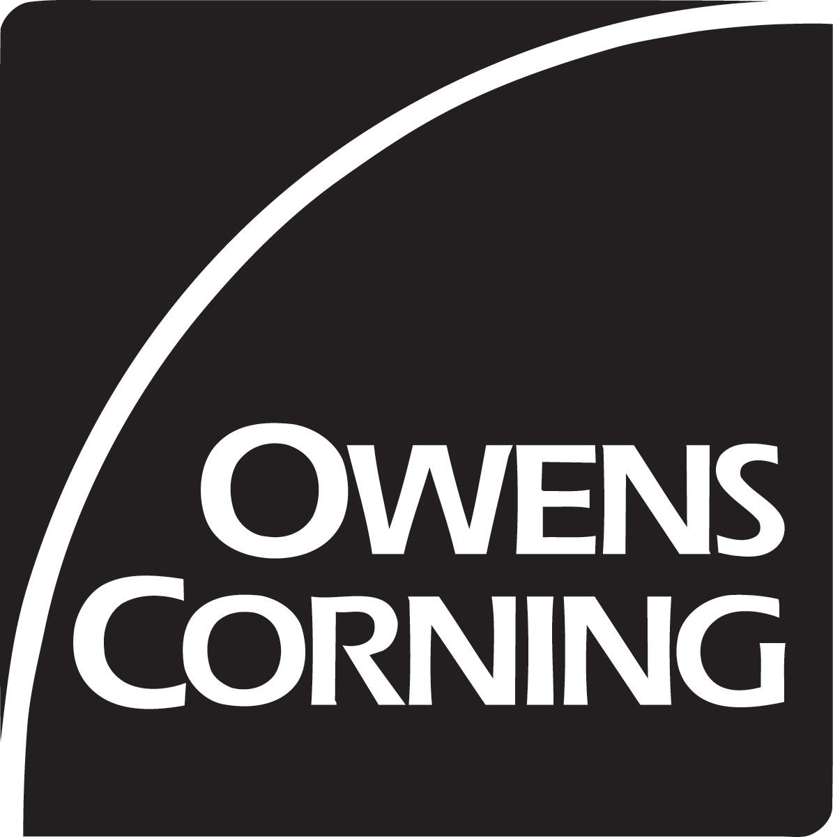 Owens Corning - Oreland Roofing